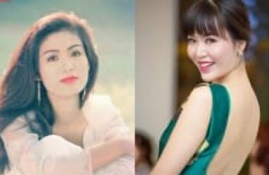 Hoa hậu , Hoa hậu Thu Thủy , hôn nhân , hôn nhân đổ vỡ , hạnh phúc,  hạnh phúc gia đình