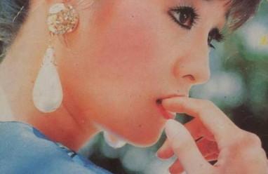 mỹ duyên , diễn viên đẹp nhất , đôi mắt đẹp nhất , Việt Nam