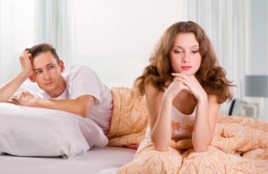 hôn nhân   ,  hạnh phúc  ,   không thể    , thiếu tình dục