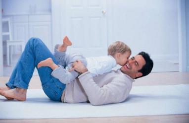 testosterone ,làm bố, tinh trùng khỏe mạnh, khả năng sinh sản, tinh trùng ,