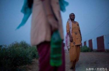 Ấn Độ, mua bán vợ, hủ tục