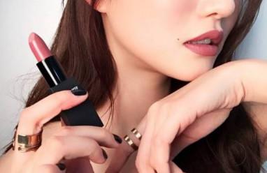 son môi, son đỏ, son đẹp