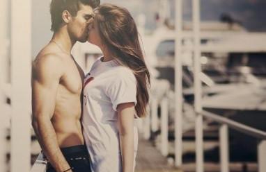 người yêu, bạn trai, điều chàng muốn, mong muốn, chinh phục tình yêu, tỏ tình