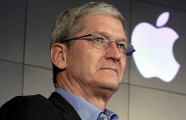 Tim Cook, CEO, apple, lời khuyên, công nghệ