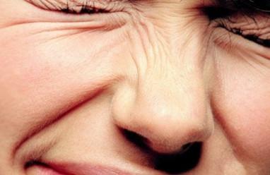 khô rát âm đạo khi mang thai, ham muốn tình dục khi mang thai, quan hệ đau rát, khô âm đạo