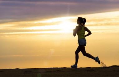 thời điểm tốt, tập thể dục, sức khỏe, bí quyết sức khỏe