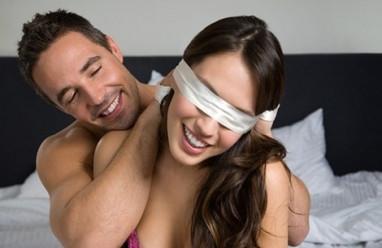 chuyện ấy, tình dục, nồng nàn, tình yêu, bí quyết yêu