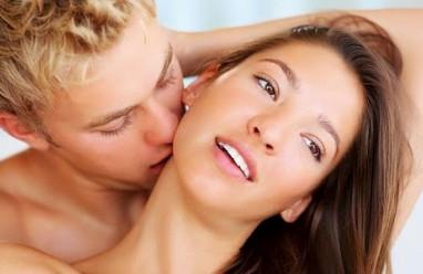 phòng ,hưng phấn, tình dục nữ, chuyện ấy,  vợ chồng, gần gũi, ham muốn, cua so tinh yeu, bí quyết yêu