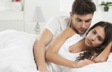 chất bôi trơn, quan hệ tình dục, khô âm đạo, cua so tinh yeu