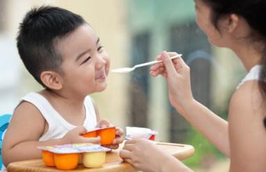 dinh dưỡng, suy dinh dưỡng, chăm sóc trẻ, cửa sổ tình yêu