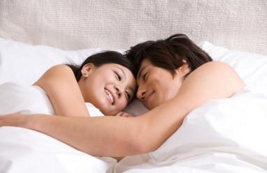 sau sinh, quan hệ sau sinh, sinh mổ, chăn gối sau sinh, cửa sổ tình yêu