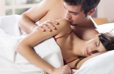 chuyện ấy, thăng hoa, lên đỉnh, quan hệ tình dục, cua so tinh yeu