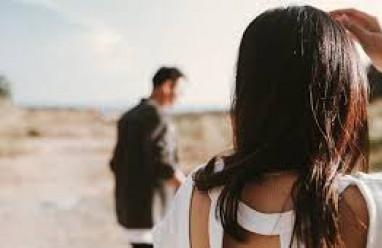 mẹo phát hiện người ấy lừa dối, cách nhận biết người yêu chung thủy, đàn ông nói dối, cua so tinh yeu