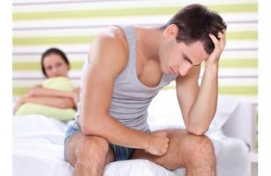 không còn ham muốn chuyện yêu, đàn ông không còn ham muốn chuyện yêu, chuyện yêu, ham muốn tình dục, suy giảm ham muốn tình dục, tình dục, cua so tinh yeu