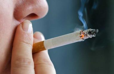 hút thuốc, thuốc lá, đàn ông, cua so tinh yeu