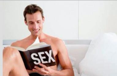 thủ dâm, lây nhiễm, bệnh tình dục, chuyện ấy, cua so tinh yeu