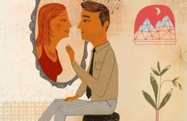 chuyển đổi giới tính, người có gia đình không được chuyển đổi giới tính, Bộ Y tế, người chuyển giới, cua so tinh yeu