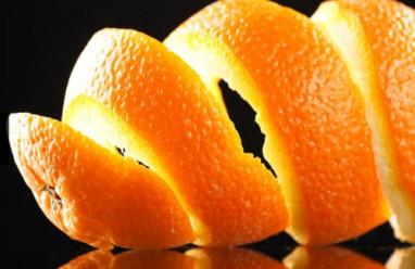 hoa quả, trái cây, tác dụng trái cây, tác dụng của vỏ trái cây, những loại quả ăn vỏ tốt hơn ruột, cua so tinh yeu