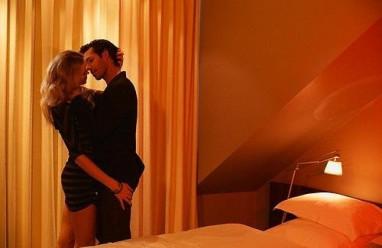 tình một đêm, quan hệ tình dục, cặp bồ, quan hệ tình dục, bệnh lây qua đường tình dục, cua so tinh yeu