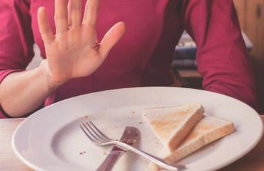 bỏ bữa sáng, cơ thể con người, tim đập nhanh, hạ đường huyết, cua so tinh yeu