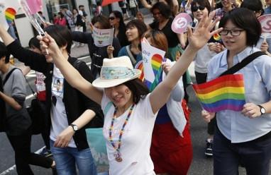 chuyển giới, đồng tính, giới tính, cua so tinh yeu