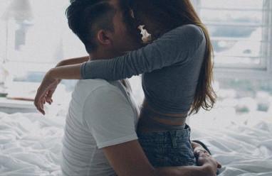 phụ nữ nên biết, bí mật đàn ông không bao giờ nói ra, điều đàn ông thích ở phụ nữ, cua so tinh yeu
