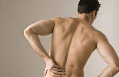 chuyện ấy, đau lưng khi quan hệ, phòng the, sức khỏe giới tính, cua so tinh yeu