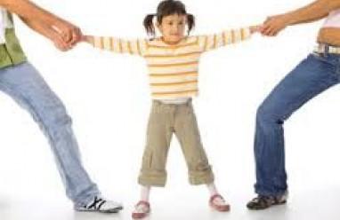 hôn nhân gia đình, quyền nuôi con, mâu thuẫn vợ chồng, tảo hôn, bất đồng nội ngoại, lo lắng, tình cảm mẹ con, cửa sổ tình yêu