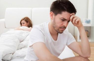 cưới vợ, em bé, bình thường, tinh dịch đồ, tinh trùng, xét nghiệm, có con, cuasotinhyeu