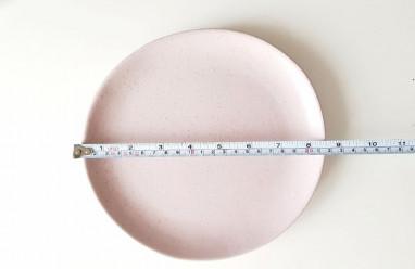 Đường kính tử cung trước-sau 33m có phải là bất thường?