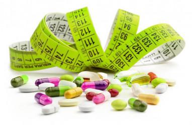 Trót dùng thuốc tăng cân khi đang mang thai!!!