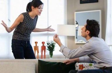 chồng ngoại tình, chatsex, nhắn tin zalo, không bỏ vợ, cũng không bỏ người tình
