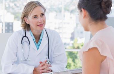 """Sau hút thai có nhất thiết phải đi """"hút dịch""""???"""