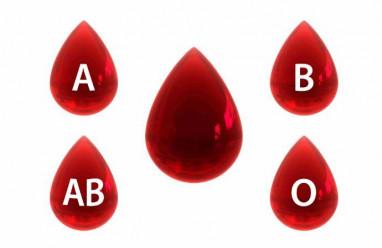 """Con có bị """"lây"""" nhóm máu khi mẹ quan hệ với người khác không?"""