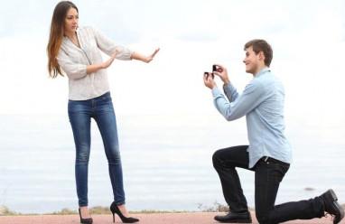 ít tuổi, có nên cưới, chênh lệch tuổi, chưa muốn cưới