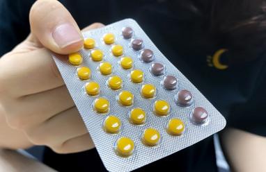 Không uống viên tránh thai thứ 4, hiệu quả ngừa thai có bị giảm?