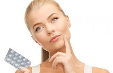 Dương tính với viêm gan B có thể dùng thuốc tránh thai không?