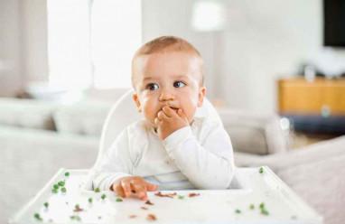 Trẻ 14 tháng bị vàng da ở mũi có phải dấu hiệu của bệnh lý?