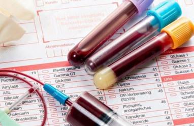 Nên làm những loại xét nghiệm gì sau 2 lần hỏng thai liên tiếp?