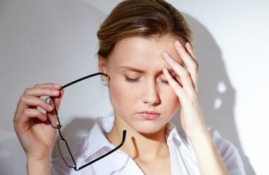 Đau đầu sau khi bị chó cắn có phải là dấu hiệu của bệnh dại?