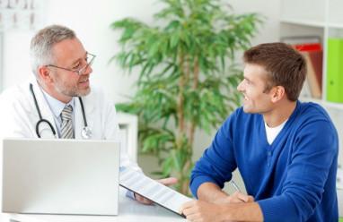 Đau sau mổ vi phẫu giãn tĩnh mạch bao lâu thì hết?