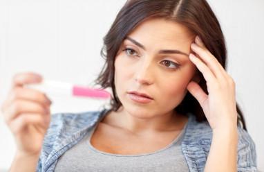 Cách khắc phục tình trạng khó có con do lệch cổ tử cung?