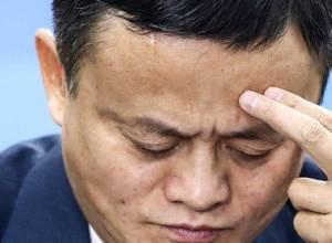 nhà sáng lập, jack ma, Alibaba, cua so tinh yeu