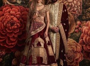 cô dâu , chú rể, mặc gì, đám cưới, các nước