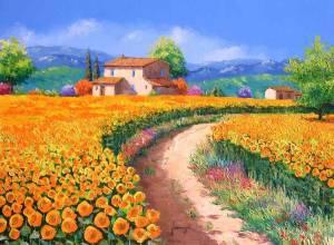 hoa đẹp, hình nền hoa đẹp, hình ảnh dễ thương , tranh sơn dầu, nghệ thuật,bức tranh, sơn dầu