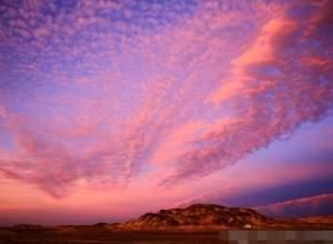 ảnh đẹp, cảnh đẹp, thiên nhiên, hoàng hôn, sa mạc, hoàng hôn trên sa mạc, sa mạc sahara
