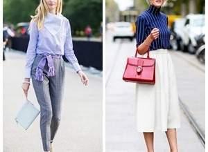 thời trang, làm đẹp, công sở,bộ đồ, nhàm chán,thời trang công sở
