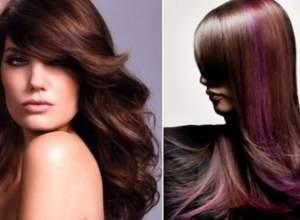 làm đẹp, nhuộm tóc, tóc, da đầu, hắc ín, sức khỏe