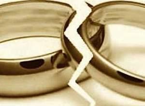 hôn nhân, gia đình, ly hôn, hôn nhân ngắn ngủi, hôn nhân đổ vỡ, đám cưới, chia tay