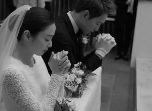 bi Rain, kim tea hee, đám cưới, nổi tiếng, ngôi sao, trăng mật